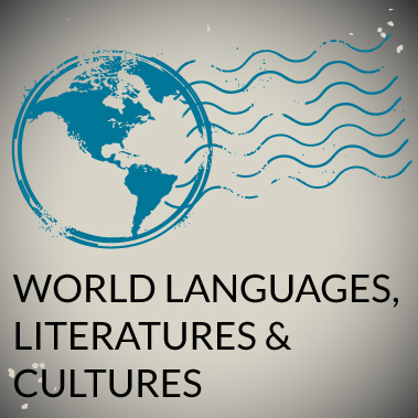 World Languages, Literatures & Cultures