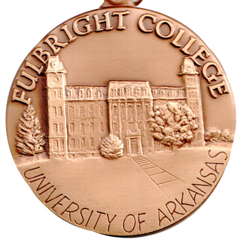 Fulbright Honors Program