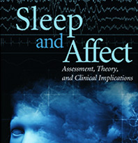 Sleep Loss Tied to Emotional Reactions