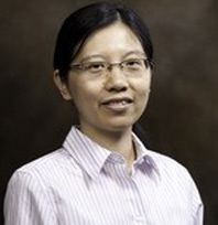 Chemistry Professor One of World's Most Highly Cited Researchers in 2014