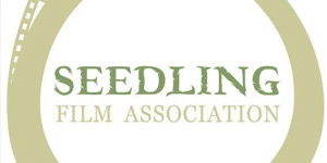 Seedling Film Association