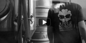 Tapping the Ozarks, a documentary about Fayetteville's growing craft beer movement.