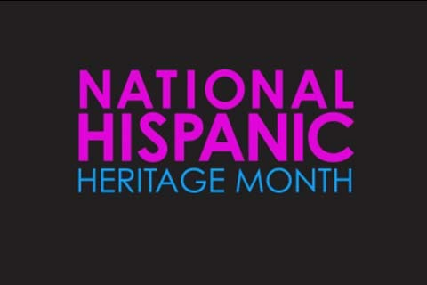 Departments across the University of Arkansasandinour own Fulbright Collegeare celebrating the observance of National Hispanic Heritage Month, which lasts from Sept. 15 to Oct. 15 each year, and honors the history, heritage, and accomplishments of Hispanic and Latino Americans of past and present.
