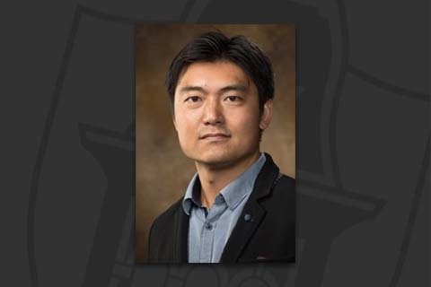 The National Science Foundation awarded Nagayasu Nakanishi, assistant professor of biological sciences at the U of A, with a prestigious Faculty Early Career Development award to support his research into how the nervous system emerged and diversified almost 600 million years ago.