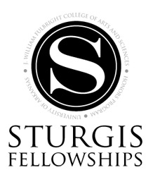 Sturgis Fellowship