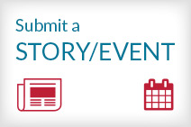 Submit a story or event