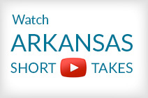 Watch Arkansas Short Takes