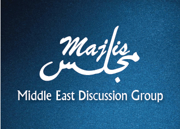 Majlis: Middle East Discussion Group