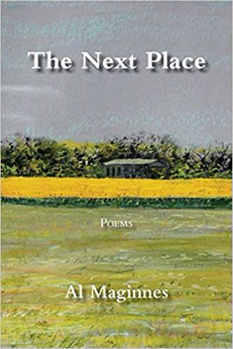 the creative writing billys place A comedic writing approach to life's tough stuff  all events pdf download pdf  creative youth center's characters that lived encore.