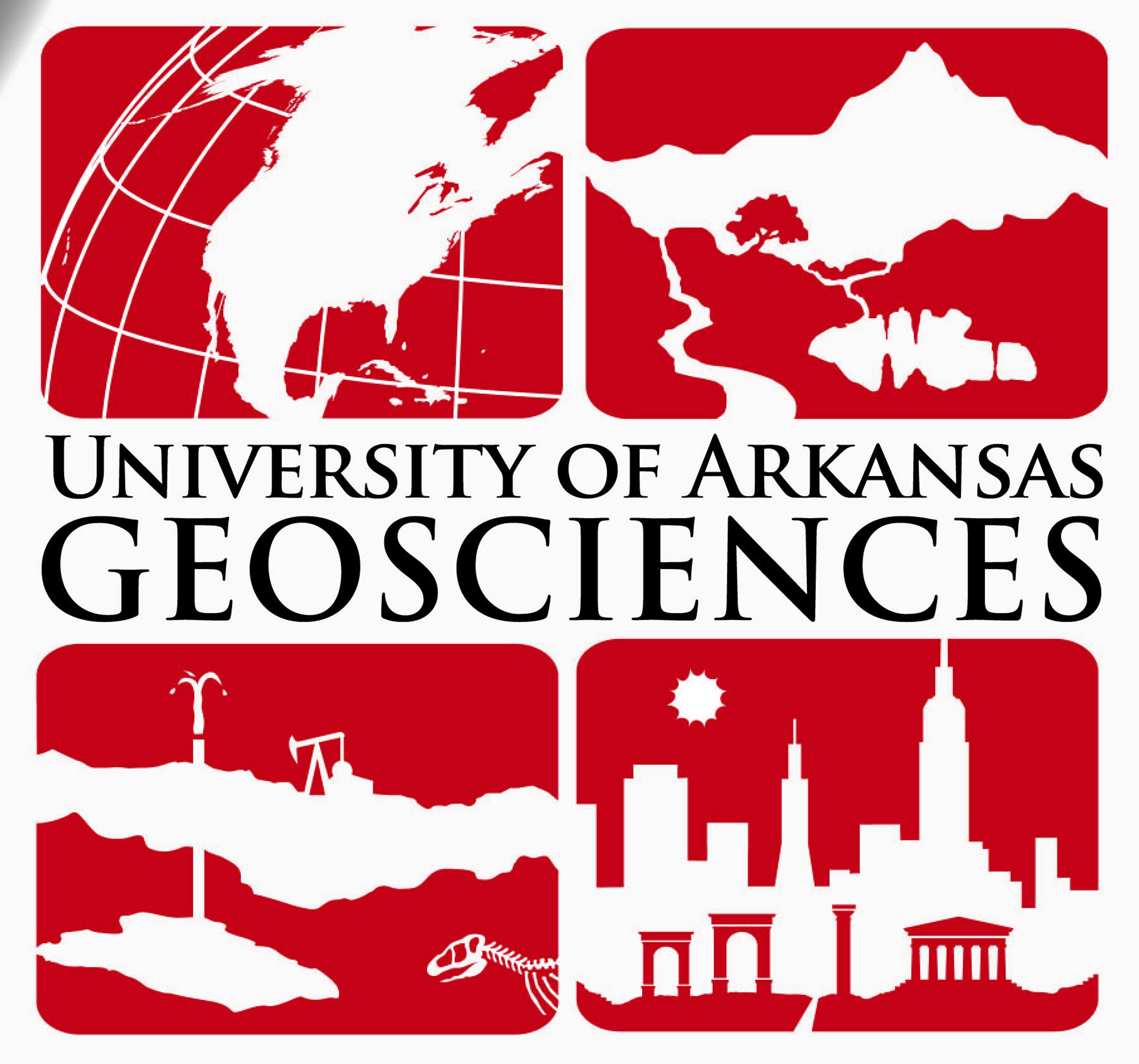 People university of arkansas ms university of arkansas petroleum geology chrismoyer3gmail sciox Image collections