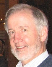 Dr. David W. Stahle