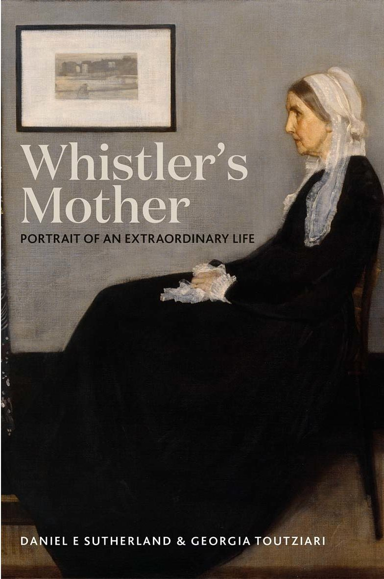 Whistler's Mother Thumbnail