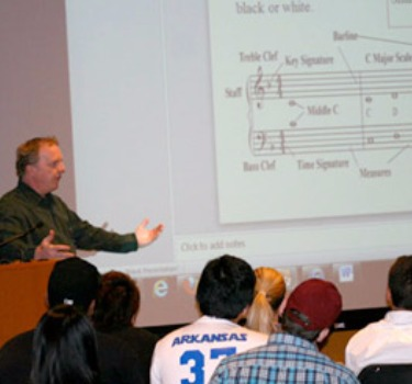 Music Education picture