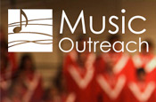 Music Outreach