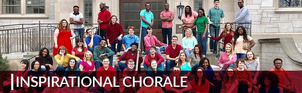 Inspirational Chorale