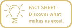 Download a fact sheet on our department