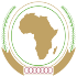 The African Union (AU)