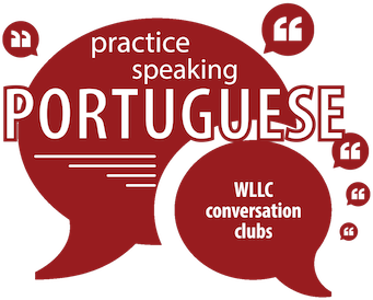 portuguese conversation table