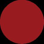 film-bubble-icon